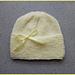 Babbity Baby Hat pattern