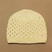 Danika Baby Hat pattern