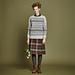 Sorrel Sweater pattern