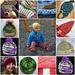 Jackson's Hat pattern