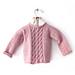 Jersey de bebé Ochos pattern