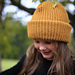 The Common People hat pattern