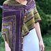 Rickroll Wrap pattern