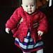 Baby Belle pattern