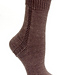 Bootstrap Socks pattern