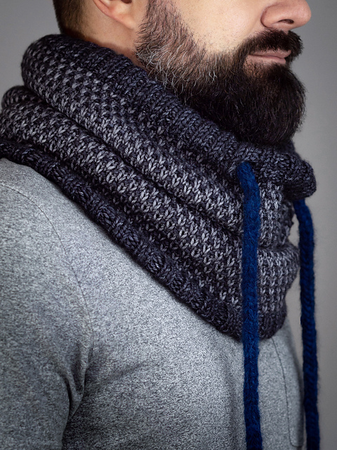 Ravelry The Snuggle Is Real Pattern By Maxim Cyr