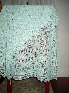 LSS shawl (4)