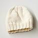 Child's Simple Knit Hat #L20402 pattern
