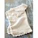 Crochet Baby Blankie #70274AD pattern