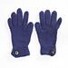 Fledgling Gloves pattern