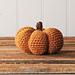 Spice & Clove Knit and Crochet Pumpkins (Crochet) pattern