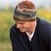 Tahoe Hat pattern