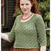 Glasgow Lace pattern