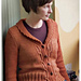 Sienna Cardigan pattern