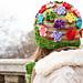 Kveta Hat pattern