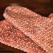 Falling Snow Mitts pattern