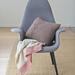 Alder Pillow pattern