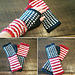 Made in America Mitts pattern