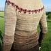 Are Ewe Knitting Me? pattern
