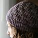 Barnwood Hat pattern