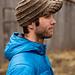 Cap Hat ~ Crochet Version pattern