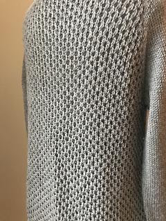 texture!