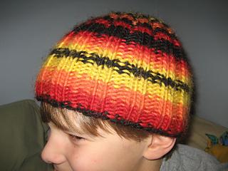 yarn 023