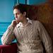 Robert Redford Tennis Sweater pattern