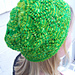 Forest Fairy Hat pattern
