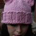 The Kitty/Pussy Hat pattern