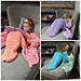 Butterfly Snuggie Blanket pattern