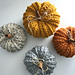 Bulky & Quick Pumpkins pattern