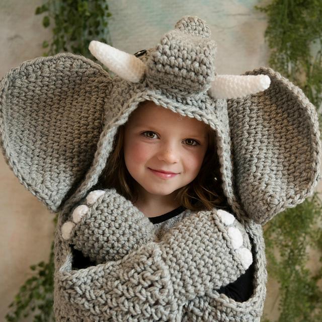 Amazon.com: Staron Newborn Baby Knit Hat Photo Prop Crochet Knit ... | 640x640
