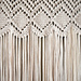 Welcome to the Fringe Knit Curtain pattern