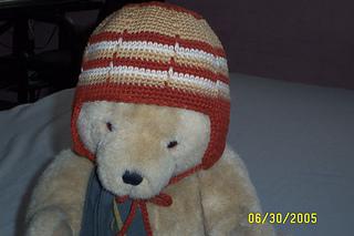 crochethelmet 004