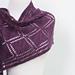 Kilter Shawl pattern