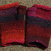 Noro Fingerless Mitts pattern
