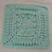 A Stitch In Time FATW3 pattern