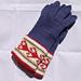 Pukatire Gloves pattern