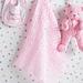 Beautiful Baby Blanket pattern
