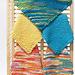 Easy Dishcloths To Knit pattern