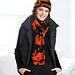 Crochet Hat & Scarf (Archive) pattern