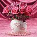 Valentine Set pattern