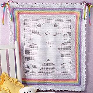 Day-dream Socks Novita Nalle (Teddy Bear) | Novitaknits | 320x320