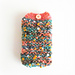 Cell Phone Case Samsung Galaxy Ace pattern
