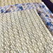 Preemie Blanket pattern