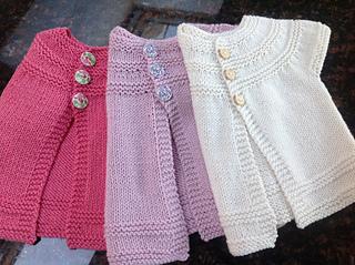 "12-22 /"" CHEST JUMPER N0 19 PREM BABY CARDIGANS HAT Knitting Pattern DK"