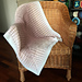 Sabina Blanket pattern