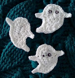 Pokemon Granny Square Blanket Crochet Pattern & Tutorial - YouTube | 320x309