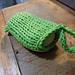 Marina's Soap Sock & Easy Washcloth pattern